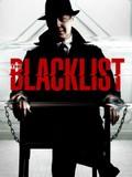 The Blacklist: Season 1