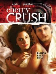 cherry crush movie reviews rotten tomatoes