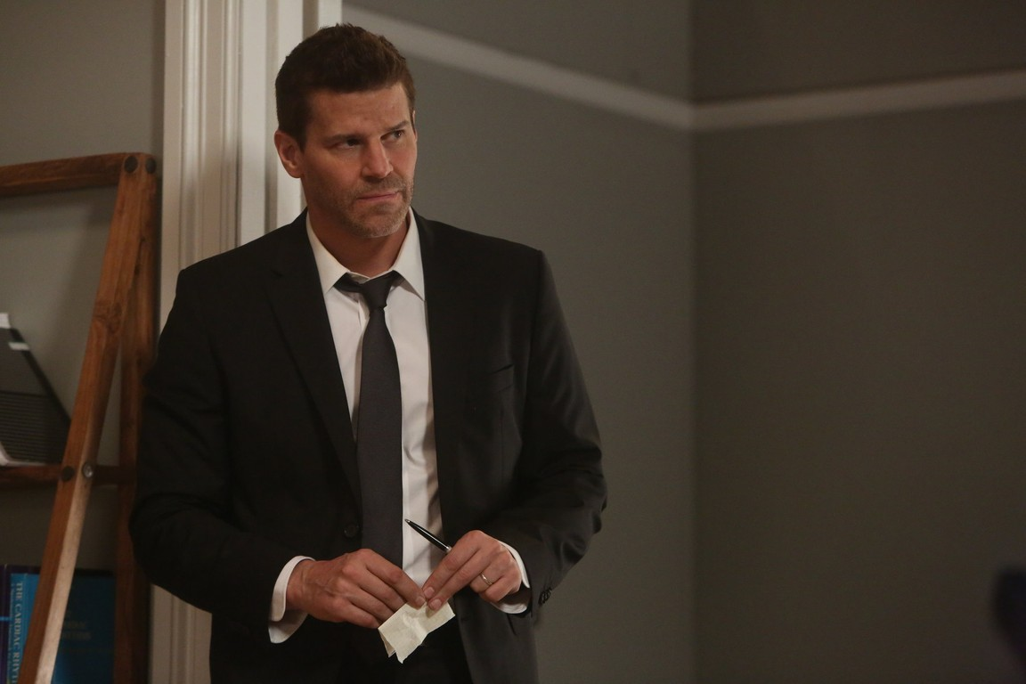 Bones - Season 11 Episode 5 - Rotten Tomatoes
