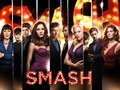 Smash: Season 2