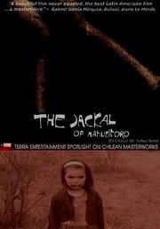 El Chacal de Nahueltoro (Jackal of Nahueltoro)