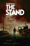 The Stand: Miniseries
