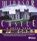Windsor Castle - A Royal Year