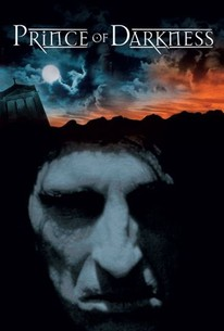 Prince of Darkness (1987) - Rotten Tomatoes