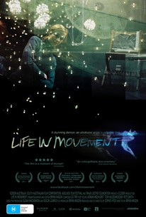 Life In Movement