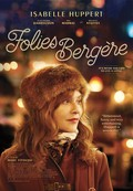 Folies Berg�re