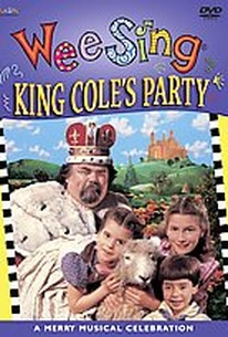 Wee Sing - King Cole's Party