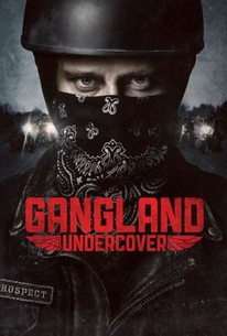 gangland undercover season 1 episode 1 full