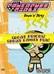 Powerpuff Girls - DVD Power Pack