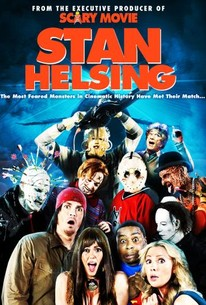 van helsing full movie download in hindi dubbed 300mb