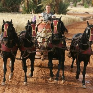 ben hur 2010 full movie free download