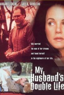 My Husband's Double Life