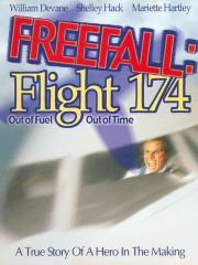 Freefall Flight 174