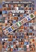 The Artsiders