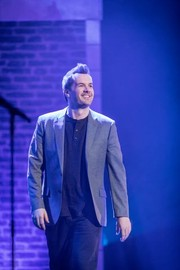 Jim Jeffries: This Is Me Now