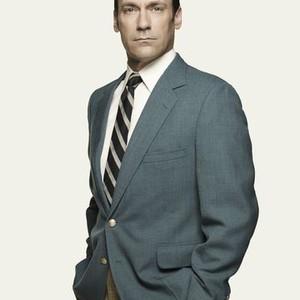 <em>Mad Men</em>: Season 7B