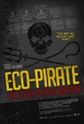 Eco-Pirate:The Story Of Paul Watson