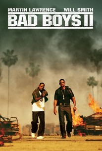life martin lawrence full movie online free
