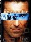 The Pretender 2001