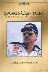 Sportscentury Greatest Athletes: Dale Earnhardt