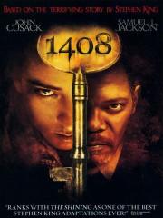 1408 (2007) - Rotten Tomatoes on