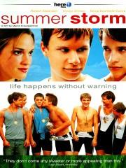 Summer Storm (Sommersturm)