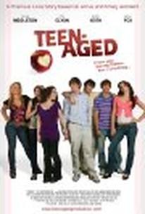 Teen-Aged