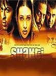 Shakti - The Power