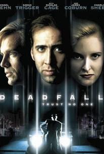 Deadfall