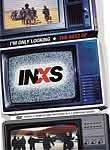 I'm Only Looking: The Best of INXS