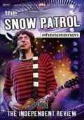 The Snow Patrol Phenomenon