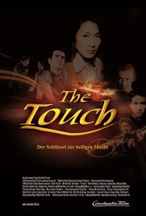 The Touch