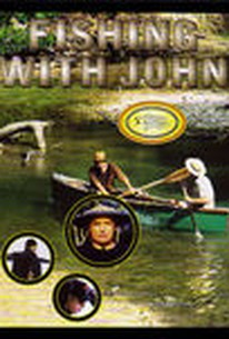 Fishing With John
