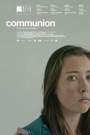 Communion (Komunia)