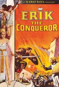 Gli Invasori (The Invaders) (Erik the Conqueror) (Fury of the Vikings)