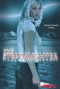 The Stepdaughter