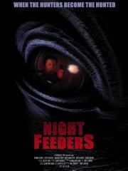 Night Feeders