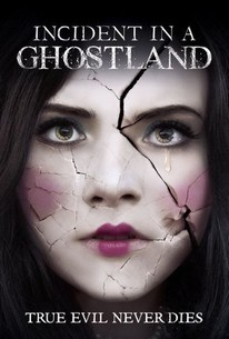 Incident In a Ghost Land (Ghostland)