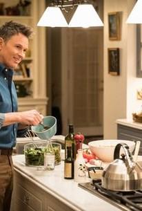 Madam Secretary Season 4 Episode 20 Rotten Tomatoes