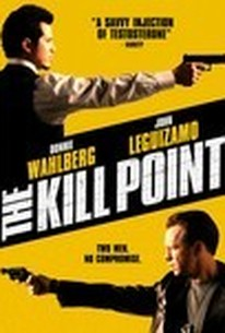 The Kill Point