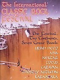 International Classic Rock Festival