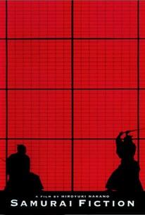 Samurai Fiction (SF: Episode One)