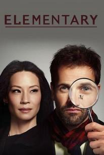 Elementary: Season 3 - Rotten Tomatoes