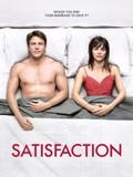 Satisfaction: Season 2