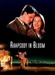 Rhapsody in Bloom