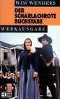 Der Scharlachrote Buchstabe (The Scarlet Letter)