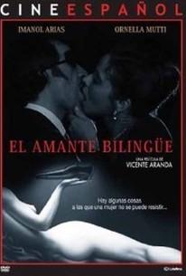 The Bilingual Lover (El Amante Bilingüe)