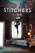 Stitchers: Season 1