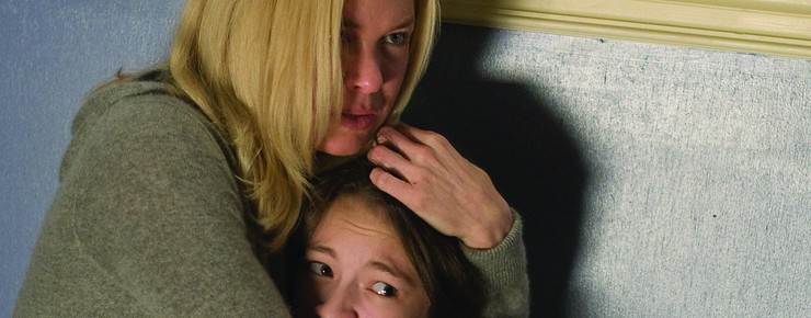 Case 39 (2010) - Rotten Tomatoes