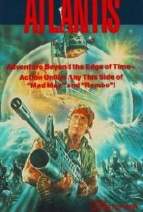 Predatori di Atlantide, I (The Raiders of Atlantis)(Atlantis Inferno)(The Atlantis Interceptors)